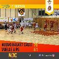 https://www.basketmarche.it/immagini_articoli/08-12-2019/basket-cagli-allunga-finale-supera-vuelle-pesaro-120.jpg