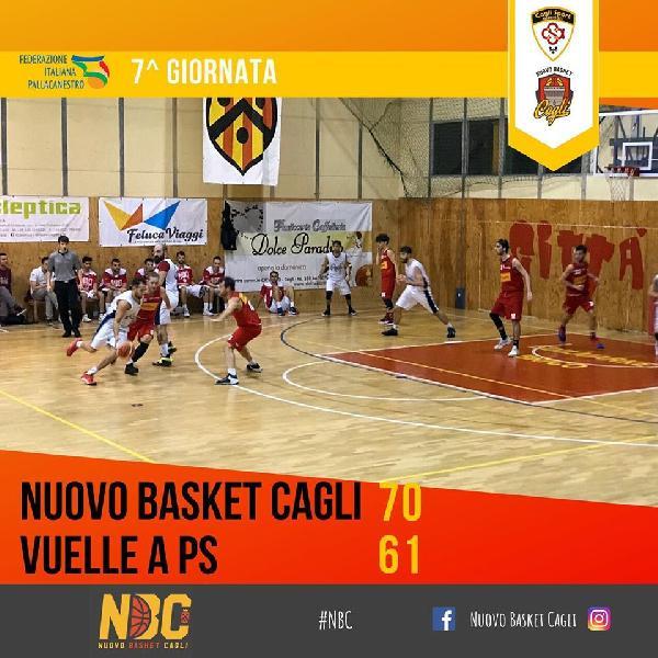 https://www.basketmarche.it/immagini_articoli/08-12-2019/basket-cagli-allunga-finale-supera-vuelle-pesaro-600.jpg