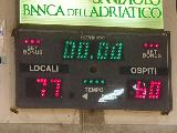 https://www.basketmarche.it/immagini_articoli/08-12-2019/basket-durante-urbania-supera-autorit-castelfidardo-120.jpg