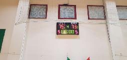https://www.basketmarche.it/immagini_articoli/08-12-2019/basket-girls-ancona-supera-lazzaro-resta-solo-posto-120.jpg