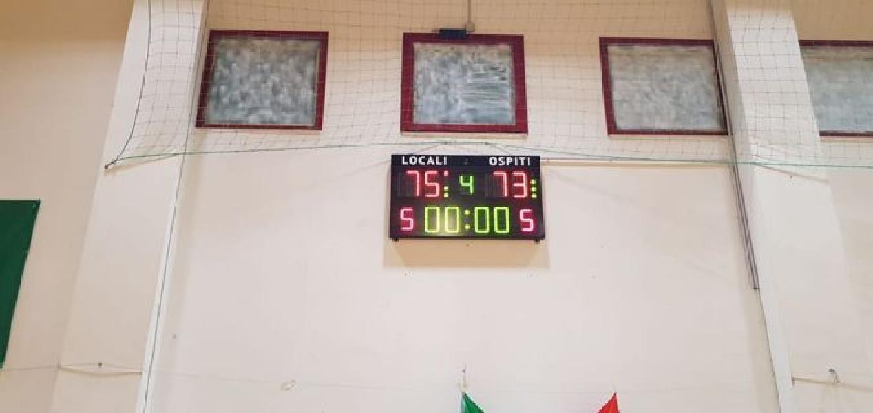 https://www.basketmarche.it/immagini_articoli/08-12-2019/basket-girls-ancona-supera-lazzaro-resta-solo-posto-600.jpg