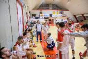 https://www.basketmarche.it/immagini_articoli/08-12-2019/basket-maceratese-coach-palmioli-abbiamo-disputato-buona-gara-anche-abbiamo-sbagliato-troppe-occasioni-facili-120.jpg