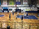 https://www.basketmarche.it/immagini_articoli/08-12-2019/basket-todi-vince-scontro-diretto-bartoli-mechanics-conferma-capolista-120.jpg