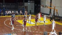 https://www.basketmarche.it/immagini_articoli/08-12-2019/fara-sabina-passa-volata-campo-giromondo-spoleto-120.jpg