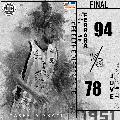 https://www.basketmarche.it/immagini_articoli/08-12-2019/juvecaserta-sconfitta-campo-basket-ferrara-120.jpg