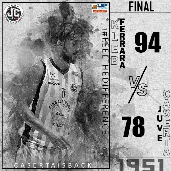 https://www.basketmarche.it/immagini_articoli/08-12-2019/juvecaserta-sconfitta-campo-basket-ferrara-600.jpg