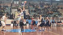 https://www.basketmarche.it/immagini_articoli/08-12-2019/lucky-wind-foligno-derby-valdiceppo-basket-120.jpg
