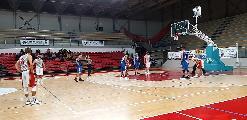 https://www.basketmarche.it/immagini_articoli/08-12-2019/netta-vittoria-basket-auximum-osimo-boys-fabriano-120.jpg