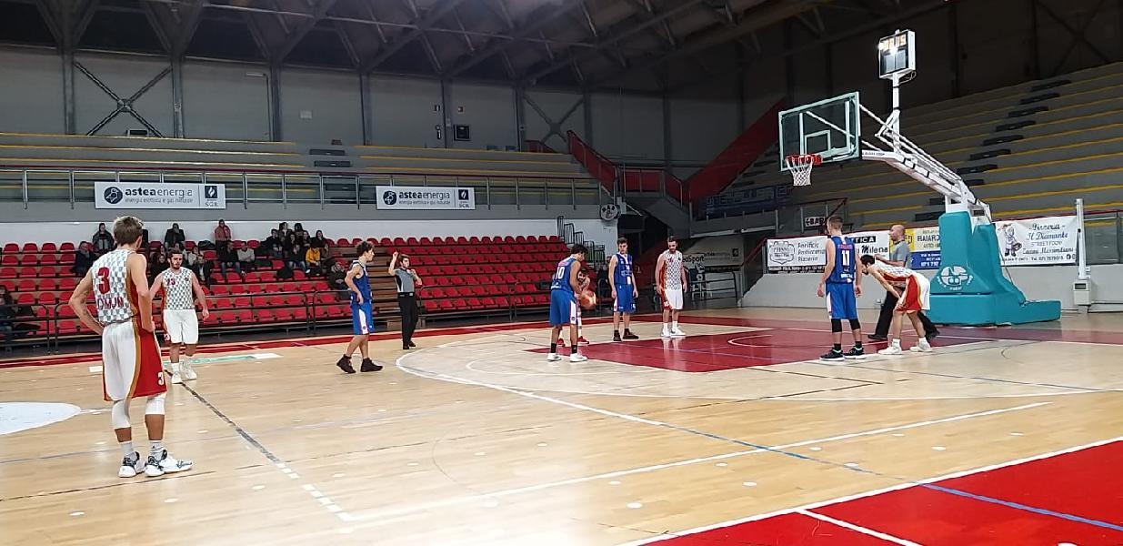 https://www.basketmarche.it/immagini_articoli/08-12-2019/netta-vittoria-basket-auximum-osimo-boys-fabriano-600.jpg
