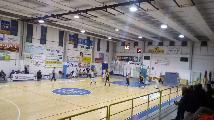 https://www.basketmarche.it/immagini_articoli/08-12-2019/niente-fare-basket-fanum-campo-metauro-basket-academy-120.jpg