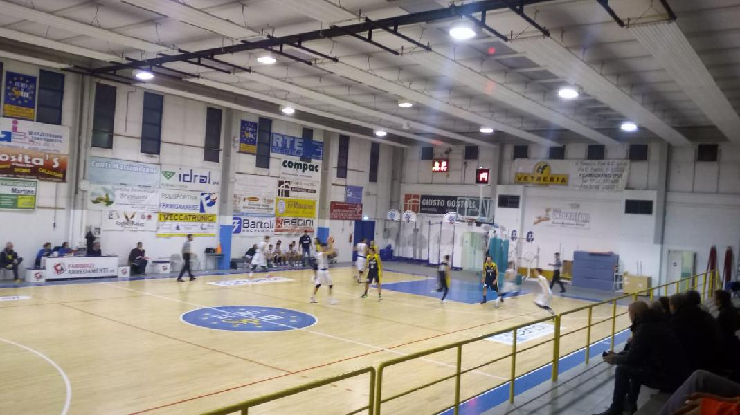https://www.basketmarche.it/immagini_articoli/08-12-2019/niente-fare-basket-fanum-campo-metauro-basket-academy-600.jpg
