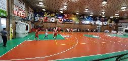 https://www.basketmarche.it/immagini_articoli/08-12-2019/orvieto-basket-espugna-campo-favl-basket-viterbo-120.jpg
