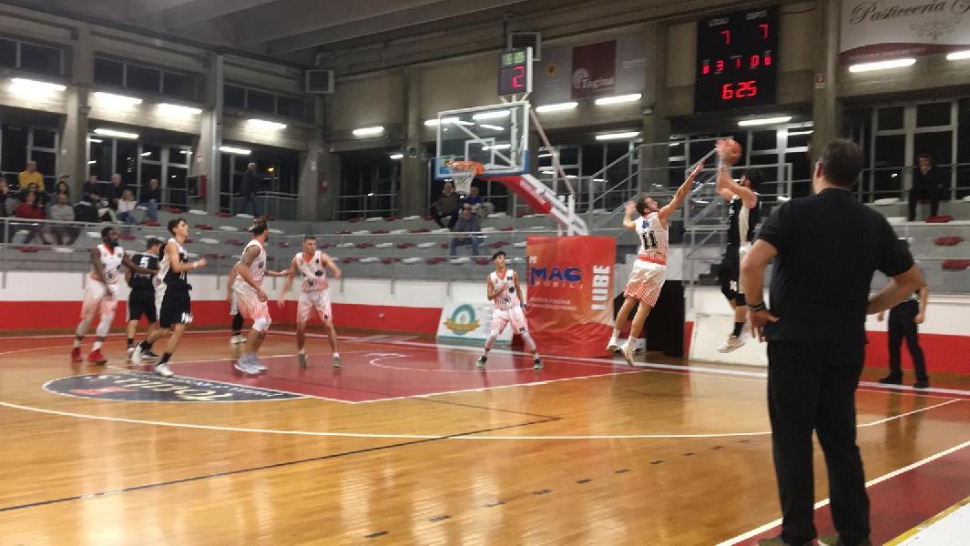 https://www.basketmarche.it/immagini_articoli/08-12-2019/pallacanestro-acqualagna-spunta-sprint-campo-basket-gualdo-600.jpg