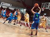 https://www.basketmarche.it/immagini_articoli/08-12-2019/pallacanestro-recanati-doma-volata-wispone-taurus-jesi-120.jpg