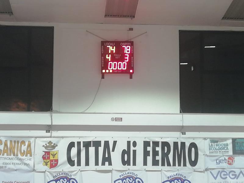 https://www.basketmarche.it/immagini_articoli/08-12-2019/ponte-morrovalle-firma-colpaccio-campo-basket-fermo-600.jpg