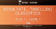 https://www.basketmarche.it/immagini_articoli/08-12-2019/regionale-girone-primo-stop-santarcangelo-auximum-urbania-seconde-bene-basket-giovane-120.jpg