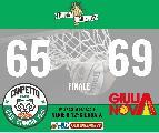 https://www.basketmarche.it/immagini_articoli/08-12-2019/sanguinosa-sconfitta-interna-campetto-ancona-giulianova-basket-120.jpg