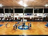 https://www.basketmarche.it/immagini_articoli/08-12-2019/senigallia-basket-2020-centra-settimana-consecutiva-conferma-propria-imbattibilit-120.jpg