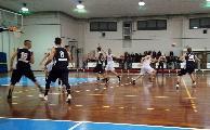 https://www.basketmarche.it/immagini_articoli/08-12-2019/titans-jesi-rialzano-tornano-vittoria-camb-montecchio-120.jpg