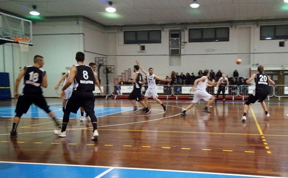 https://www.basketmarche.it/immagini_articoli/08-12-2019/titans-jesi-rialzano-tornano-vittoria-camb-montecchio-600.jpg