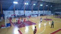 https://www.basketmarche.it/immagini_articoli/08-12-2019/virtus-assisi-sconfitta-casa-vasto-basket-120.jpg