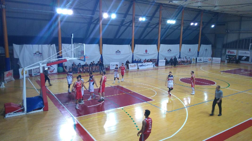 https://www.basketmarche.it/immagini_articoli/08-12-2019/virtus-assisi-sconfitta-casa-vasto-basket-600.jpg