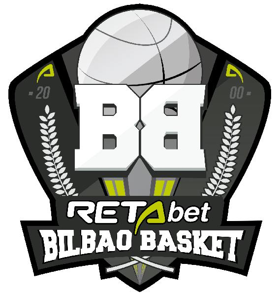 https://www.basketmarche.it/immagini_articoli/08-12-2020/basketball-champions-league-fortitudo-bologna-sconfitta-casa-retabet-bilbao-600.jpg