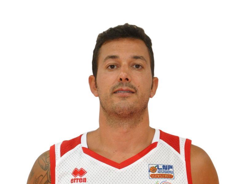 https://www.basketmarche.it/immagini_articoli/08-12-2020/senigallia-giacomo-gurini-regaliamo-partite-mestre-campionato-ancora-difficile-600.jpg