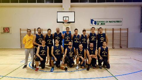 https://www.basketmarche.it/immagini_articoli/09-01-2018/prima-divisione-b-l-unione-basket-san-marcello-supera-la-dinamis-falconara-270.jpg