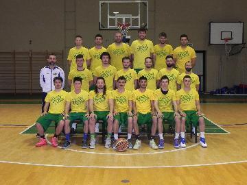 https://www.basketmarche.it/immagini_articoli/09-01-2018/promozione-a-la-vadese-basket-supera-la-pallacanestro-cagli-270.jpg