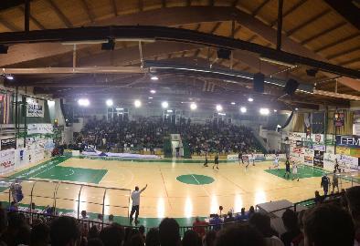 https://www.basketmarche.it/immagini_articoli/09-01-2018/serie-b-nazionale-verso-il-derby-tra-porto-sant-elpidio-e-senigallia-le-info-sui-biglietti-270.jpg