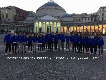 https://www.basketmarche.it/immagini_articoli/09-01-2018/torneo-campania-felix-due-terzi-posti-per-le-rappresentative-marchigiane-270.jpg