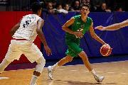https://www.basketmarche.it/immagini_articoli/09-01-2018/under-20-eccellenza-va-alla-mens-sana-il-derby-senese-contro-la-virtus-120.jpg