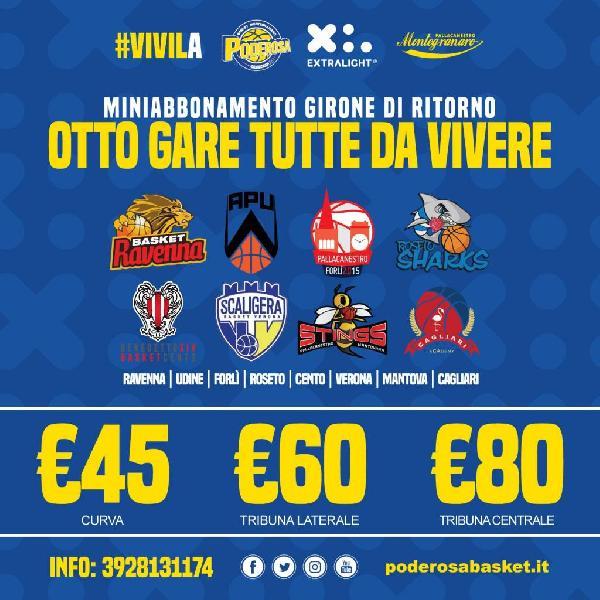 https://www.basketmarche.it/immagini_articoli/09-01-2019/poderosa-montegranaro-riapre-campagna-abbonamenti-girone-ritorno-600.jpg