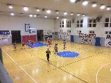 https://www.basketmarche.it/immagini_articoli/09-01-2019/wildcats-pesaro-vincono-scontro-diretto-leone-ricci-chiaravalle-120.jpg