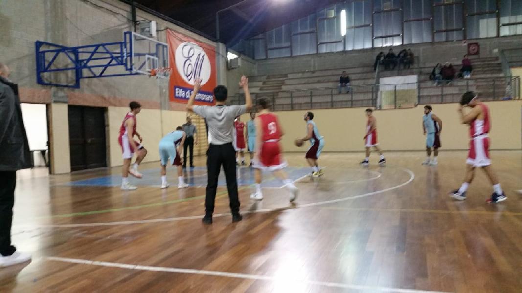 https://www.basketmarche.it/immagini_articoli/09-01-2020/anticipo-uisp-palazzetto-perugia-passa-campo-fara-sabina-600.jpg