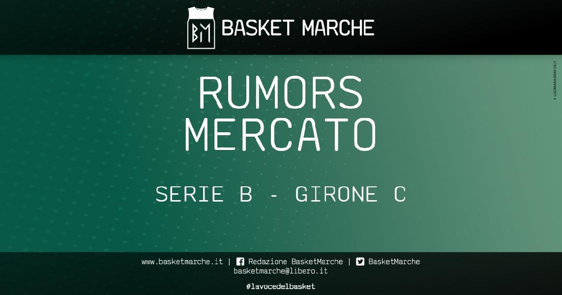 https://www.basketmarche.it/immagini_articoli/09-01-2020/aurora-jesi-vicina-accordo-giacomo-sgorbati-600.jpg
