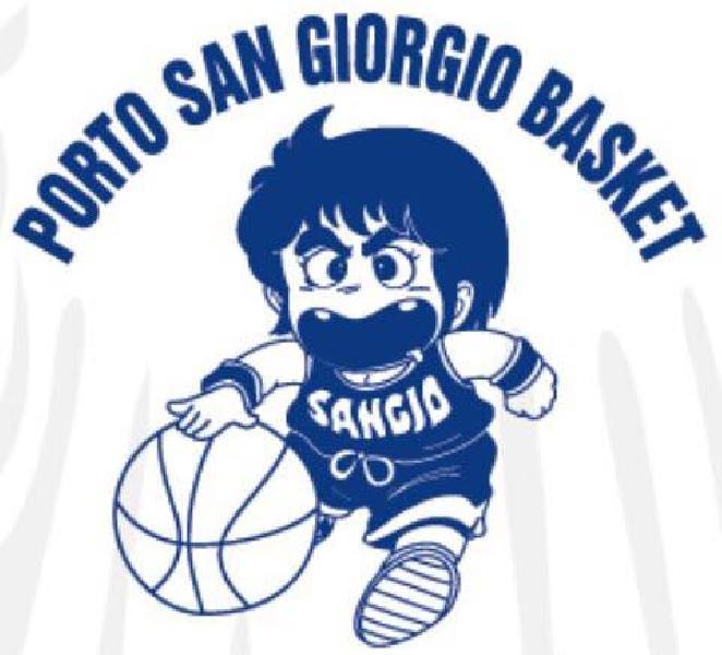 https://www.basketmarche.it/immagini_articoli/09-01-2020/under-regionale-basket-fermo-sconfitto-campo-porto-giorgio-basket-600.jpg