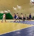 https://www.basketmarche.it/immagini_articoli/09-01-2020/under-silver-porto-sant-elpidio-basket-cade-campo-leone-ricci-chiaravalle-120.png