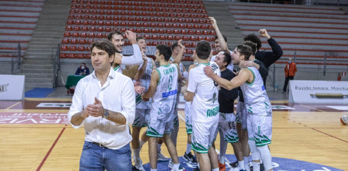 https://www.basketmarche.it/immagini_articoli/09-01-2021/ancona-coach-rajola-vincere-civitanova-facile-riuscirci-dovremo-migliorare-alcuni-aspetti-rispetto-teramo-600.jpg