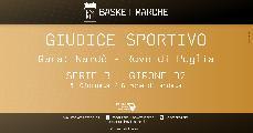 https://www.basketmarche.it/immagini_articoli/09-01-2021/fatti-nard-ruvo-pesanti-provvedimenti-giudice-sportivo-inibizione-mesi-120.jpg