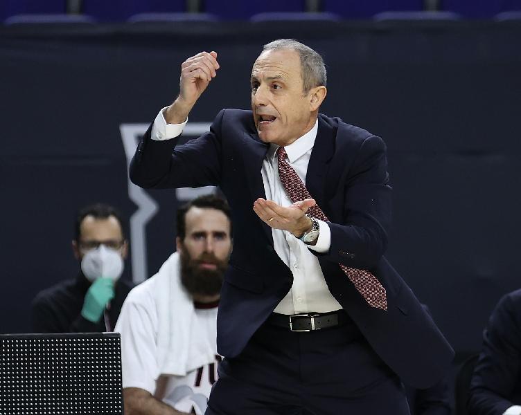 https://www.basketmarche.it/immagini_articoli/09-01-2021/milano-coach-messina-stata-grande-vittoria-dobbiamo-recuperare-energie-600.jpg