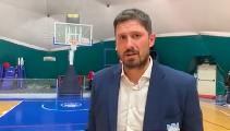 https://www.basketmarche.it/immagini_articoli/09-01-2021/real-sebastiani-coach-righetti-vittoria-sofferta-troppo-nervosi-avvio-meglio-ripresa-120.png