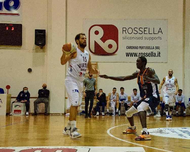 https://www.basketmarche.it/immagini_articoli/09-01-2021/virtus-civitanova-cerca-continuit-derby-campetto-ancona-600.jpg