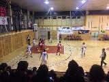 https://www.basketmarche.it/immagini_articoli/09-02-2017/promozione-b-il-cagli-basketball-supera-nettamente-i-fermignano-warriors-120.jpg