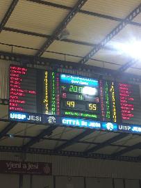 https://www.basketmarche.it/immagini_articoli/09-02-2018/d-regionale-la-pallacanestro-fermignano-vince-il-big-match-sul-campo-dell-aesis-jesi-270.jpg