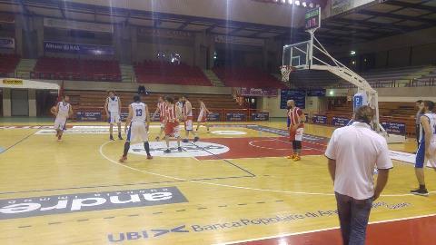 https://www.basketmarche.it/immagini_articoli/09-02-2018/d-regionale-live-anticipi-del-venerdì-i-risultati-dei-due-gironi-in-tempo-reale-270.jpg