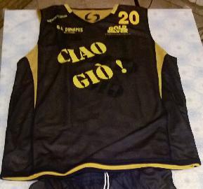 https://www.basketmarche.it/immagini_articoli/09-02-2018/promozione-b-netta-vittoria-per-la-dinamis-falconara-contro-il-basket-fanum-270.jpg