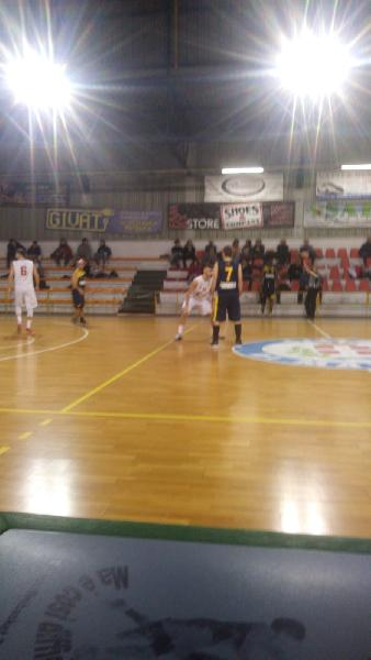 https://www.basketmarche.it/immagini_articoli/09-02-2019/amara-sconfitta-victoria-fermo-campo-vigor-matelica-600.jpg