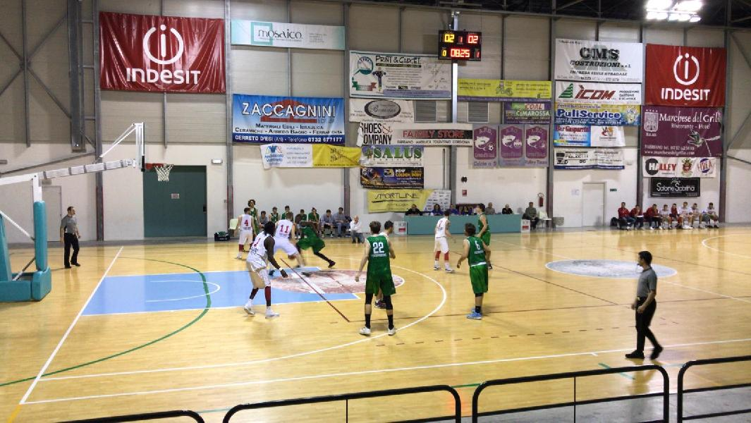 https://www.basketmarche.it/immagini_articoli/09-02-2019/basket-fossombrone-espugna-volata-campo-vigor-matelica-600.jpg